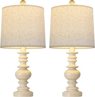 Amazon Com Table Lamps Mid Century Table Lamps Lamps Shades Tools Home Improvement