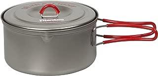 EVERNEW Titanium Ul Pot
