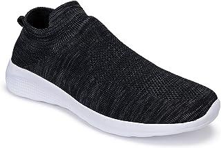 BLACKTOWN Shoes: Buy BLACKTOWN Shoes