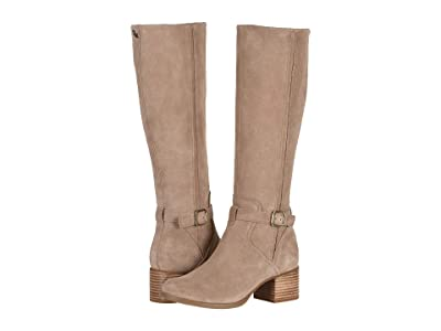 Koolaburra by UGG Madeley (Amphora) Women