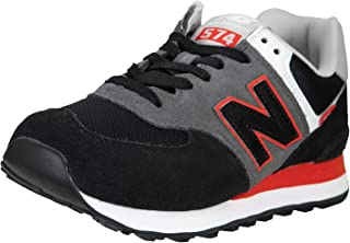 New Balance NB 574 Sneakers