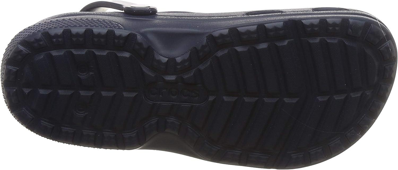 Zoccoli Unisex-Adulto Crocs Specialist II Vent Clog