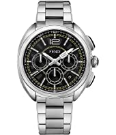 Fendi Timepieces - Momento Fendi 46mm - F231011000