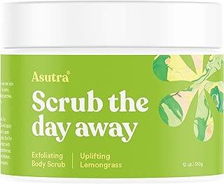 Best soap that removes dead skin cells Reviews