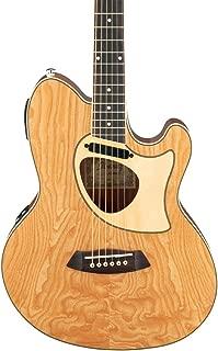 tcm acoustic guitar
