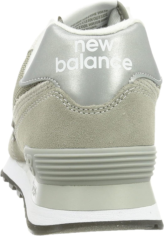 New Balance Men's 574 V2 Sneaker | Running - Amazon.com
