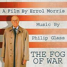 Musica De The Fog Of War
