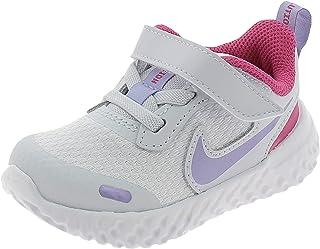 NIKE Revolution 5, Zapatillas de Correr Unisex niños