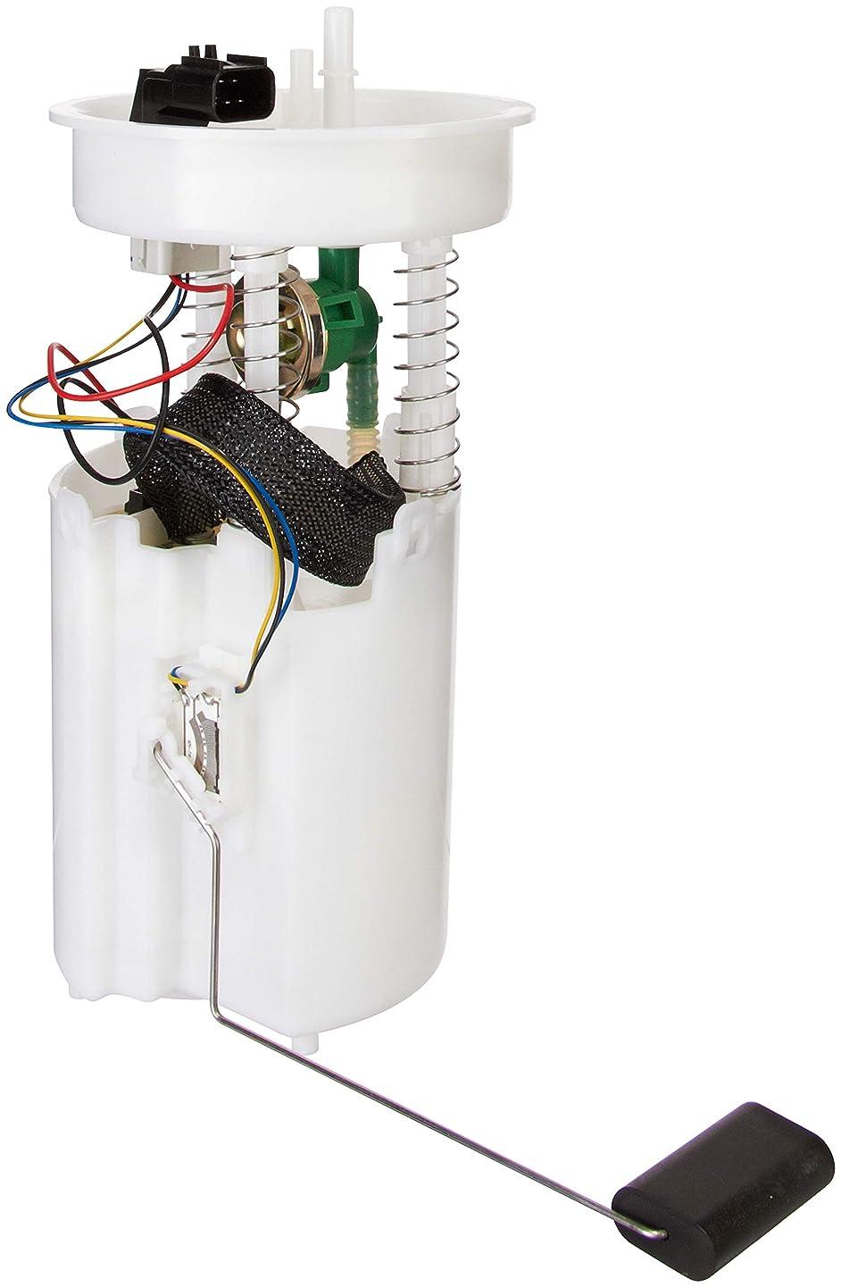 Spectra Premium SP6139M Fuel Pump Module