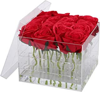 Best box of vases Reviews