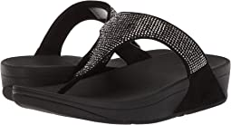 aa429e8947a Women s FitFlop Sandals