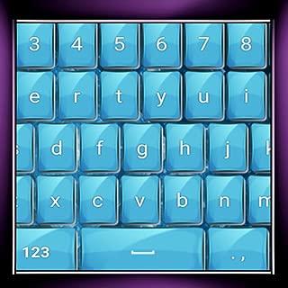Frozen Keyboards