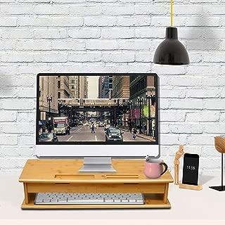 Best 2 drawer desktop organizer Reviews
