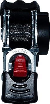 Sturdlink Zurrgurt 25mm Und 50mm Mit Automatik Ratsche