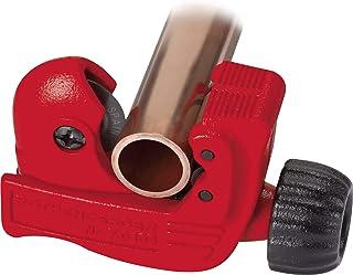Rothenberger 70105 Minicut 2000pipe cutter, 6mm -22mm diameter, pack of 1