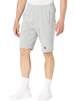 Mens Jrs Shorts Sz 32 34 36 38 40 Plaid Swim Athletic Cargo Denim SM MED LG XL