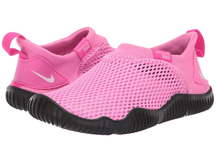 Nike Kids Aqua Sock 360 (Infant/Toddler