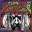 Rob Zombie - Venomous Rat Regeneration