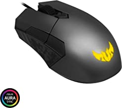 asus tuf mouse