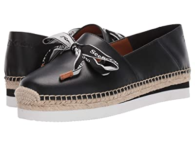 See by Chloe SB33122A (Nero) Women