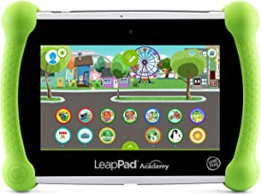 Best leapfrog leappad 2 movies Reviews