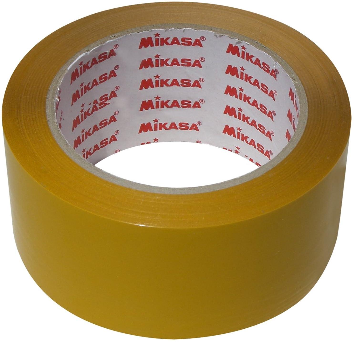 軍艦クラフトブロックするミカサ(MIKASA) ラインテープ