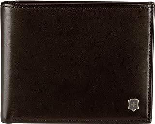 Victorinox Brown Men's Wallet (605329)