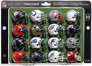 gumball mini football helmets