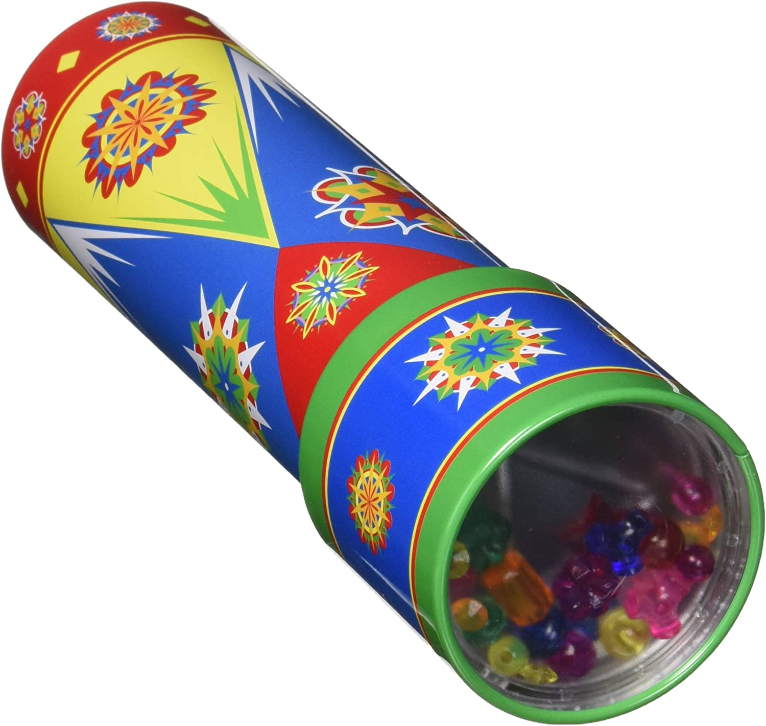 Goki Outlet sale feature Rotatable Top Free shipping anywhere in the nation Kaleidoscope