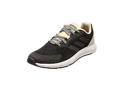 adidas Sooraj, Soccer Shoe para Mujer
