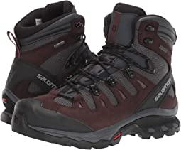 798e6181d22 Women's Salomon Boots + FREE SHIPPING | Shoes | Zappos.com