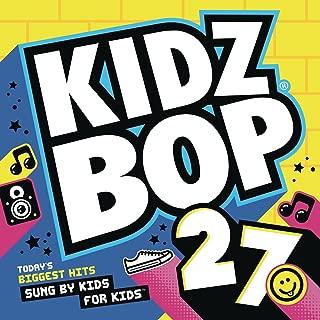 Best boom clap kidz bop Reviews