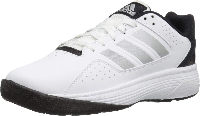 Adidas Performance Men's Cloudfoam Ilation Basketball shoes