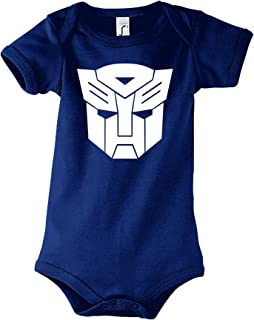 Acen Merchandise Ladies I Have Arrived! 0-24 Monate Baby Babygrow Bodys//Strampler Romper Onesie Unisex 100/% Baumwolle