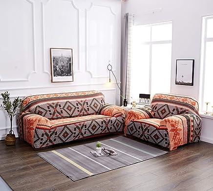 Amazon.es: cubre sofas - Últimos 90 días / Fundas ...