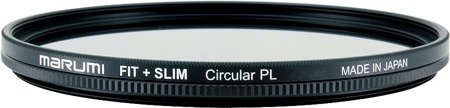 Suchergebnis Auf Für Polfilter 67mm