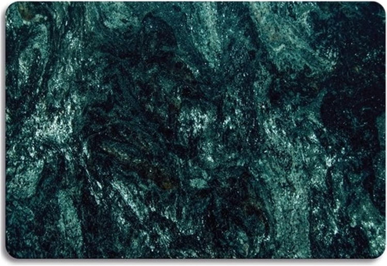 HEHXKJ Cutting Sale NEW before selling SALE% OFF Board Glass Emerald G Stone Looking