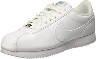 Best nike cortez size 10 Reviews