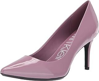 Calvin Klein Womens Gayle