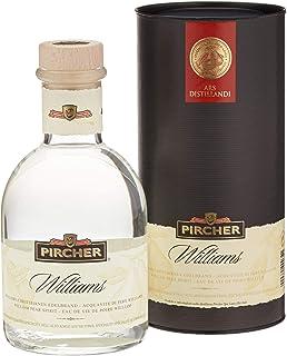 Pircher Williams Edelbrand, 1er Pack 1 x 700 ml