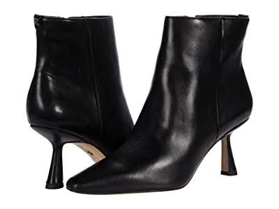 Sam Edelman Samantha (Black) Women
