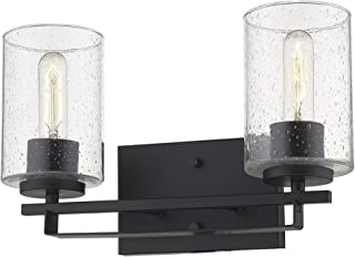 Acclaim IN41101BK Lighting, Black