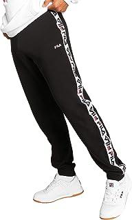 Amazon.es: Fila - Pantalones / Hombre: Ropa
