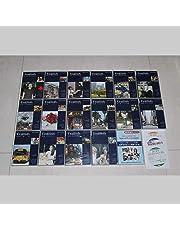 新品 speed learning スピードラーニング英語 初級 全1-16巻 33枚組 テキストセット 保証