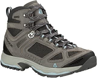 Women's Breeze GTX Hiking Boot