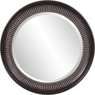 Best micron design mirror Reviews