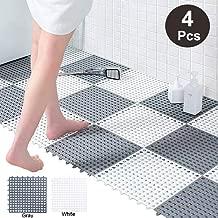 stall mat sizes