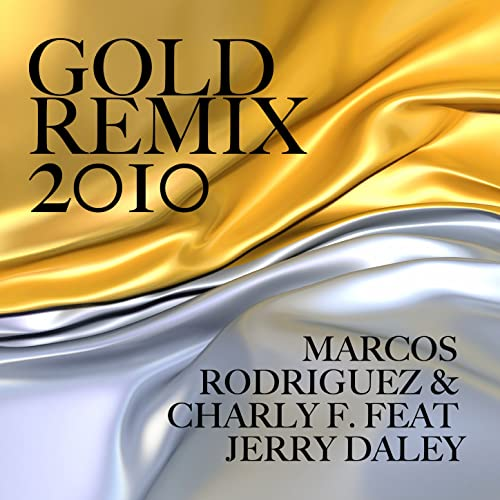 2010 TÉLÉCHARGER CHARKI MUSIC MP3