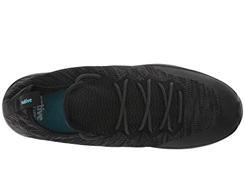 Vert Tournemain Indigènes Chaussures Blackutili Ap Unisexe Proxima Tw0OxqnC