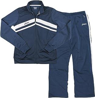 Suchergebnis auf für: ASICS Jacken Streetwear